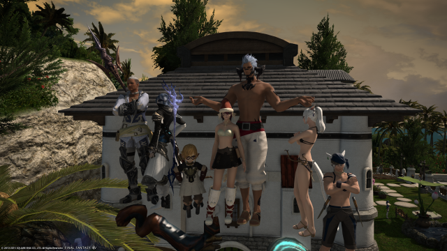 s_ffxiv_20150801_012848.png