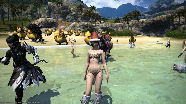 s_ffxiv_20150801_220919.png