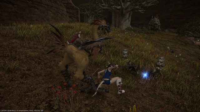 s_ffxiv_20150803_141339.png
