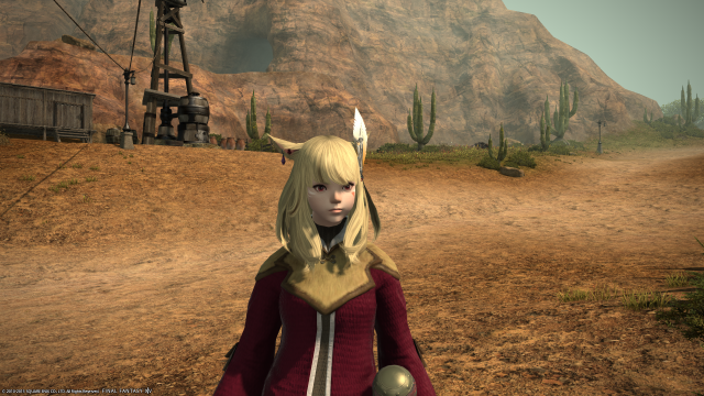 s_ffxiv_20150803_232700.png