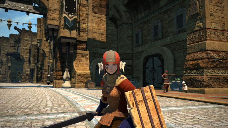 s_ffxiv_20150805_133425.png