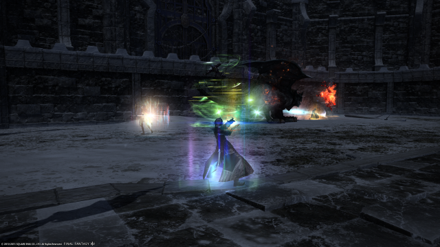 s_ffxiv_20150806_004242.png