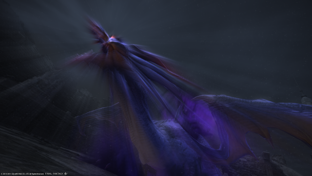 s_ffxiv_20150806_010145.png