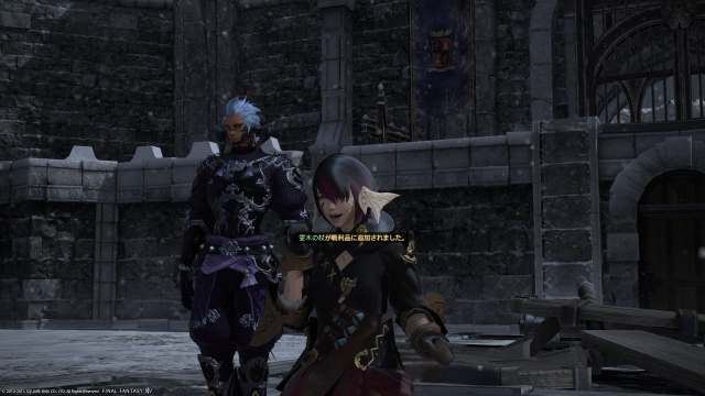 s_ffxiv_20150806_010619.png
