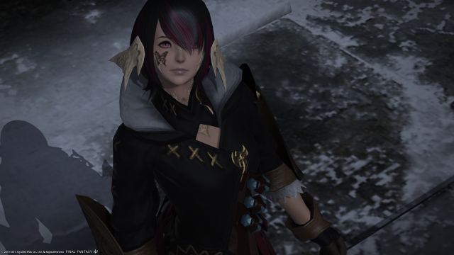 s_ffxiv_20150806_010930.png