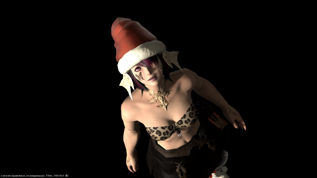 s_ffxiv_20150808_230608.png