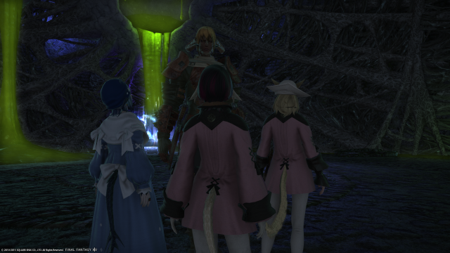 s_ffxiv_20150810_004002.png