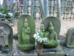 koukokuji2.jpg