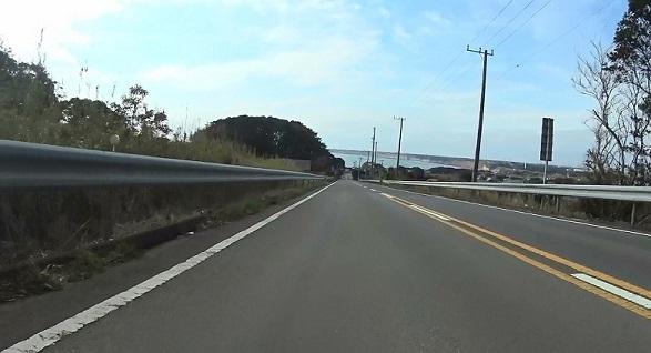 BRM214Choshi-No71_151km.jpg