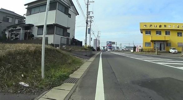 BRM214Choshi-No72_157km.jpg