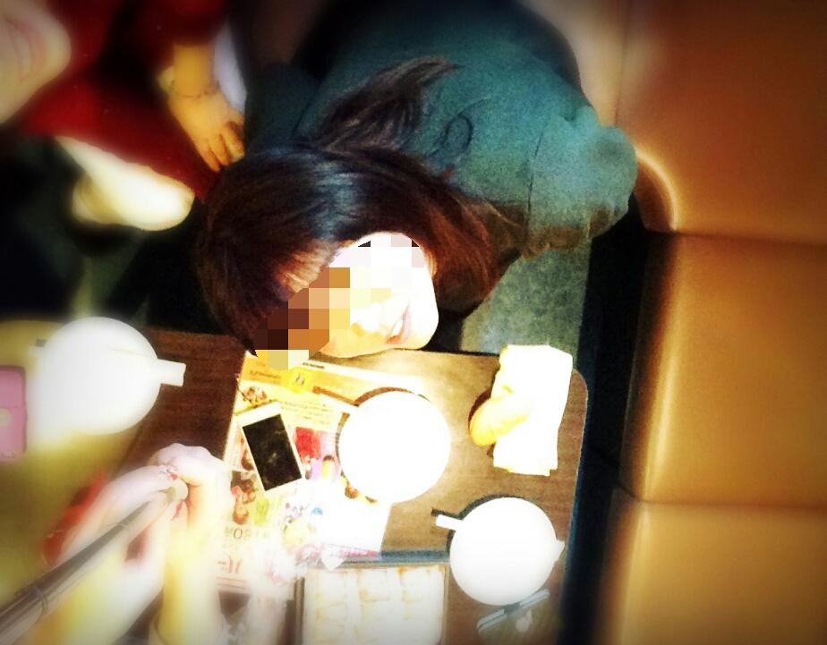 fc2_2015-01-15_00-11-45-330.jpg