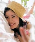 SKE48 松井珠理奈 セクシー 顔アップ カメラ目線 美少女 高画質エロかわいい画像9310