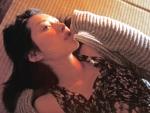木村多江 セクシー 顔アップ 色気 女優 高画質エロかわいい画像9320