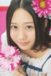 SKE48 古畑奈和 セクシー 顔アップ 上目遣い カメラ目線 高画質エロかわいい画像9372