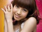 白石涼子 セクシー 顔アップ カメラ目線 誘惑 高画質エロかわいい画像9390