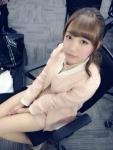 AKB48 加藤玲奈 セクシー 太もも ミニスカート カメラ目線 色気 誘惑 高画質エロかわいい画像9415