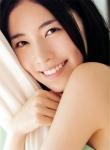 SKE48 松井珠理奈 セクシー 顔アップ カメラ目線 笑顔 高画質エロかわいい画像9439