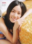 SKE48 松井珠理奈 セクシー 顔アップ カメラ目線 誘惑 高画質エロかわいい画像9441