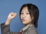 元AKB48(SKE48) 宮澤佐江 セクシー 顔アップ カメラ目線 謎のポーズ 高画質エロかわいい画像9448
