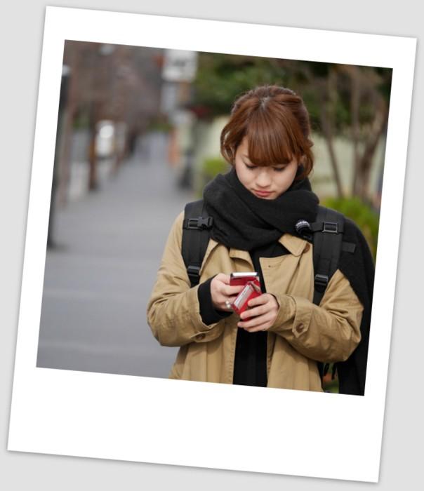 20141215sayaka09.jpg