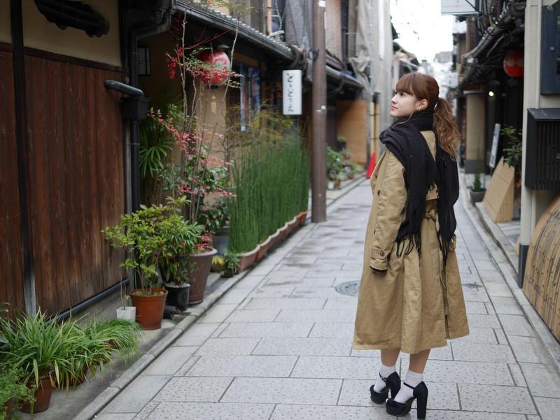 20141215sayaka16.jpg
