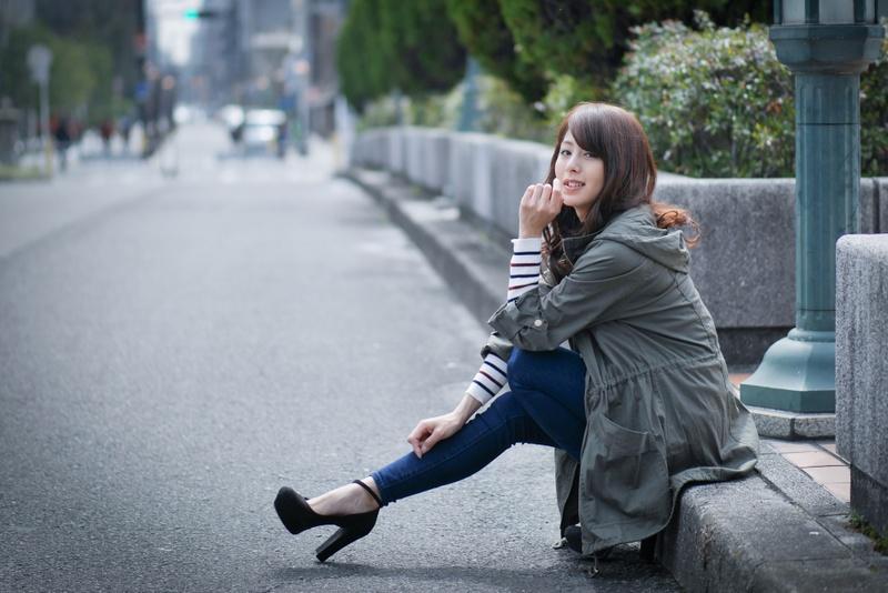 20150321nakashimaharuka02a.jpg