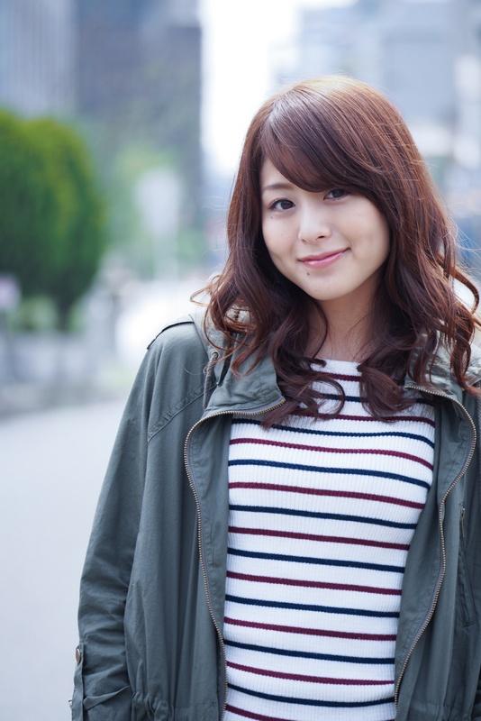 20150321nakashimaharuka05a.jpg