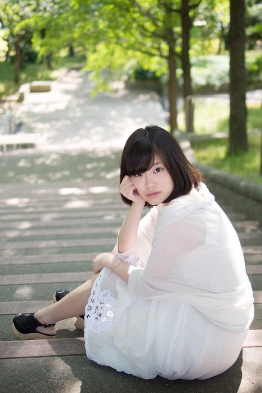 20150510yuuki02.jpg