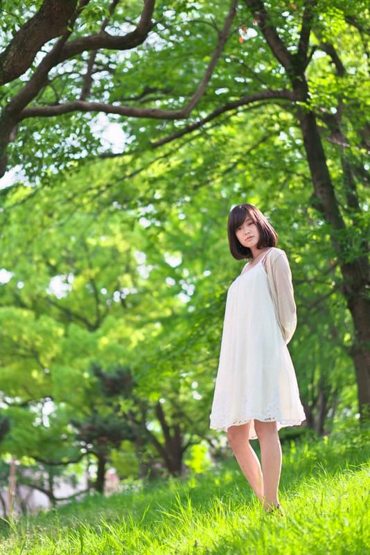 20150510yuuki03.jpg