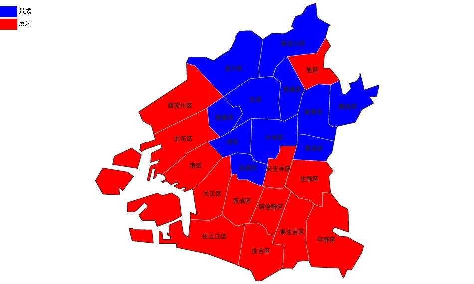 2015-5-18-1-2