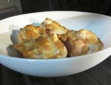 鶏手羽元の塩ジャン蒸し 調理④