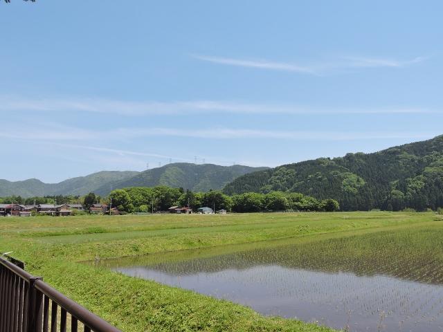 マキノ高原2015-05-17 072 (640x480)