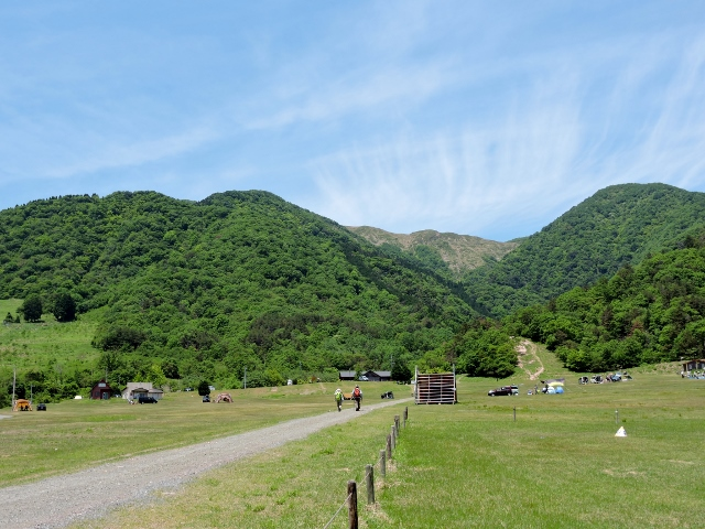 マキノ高原2015-05-17 073 (640x480)