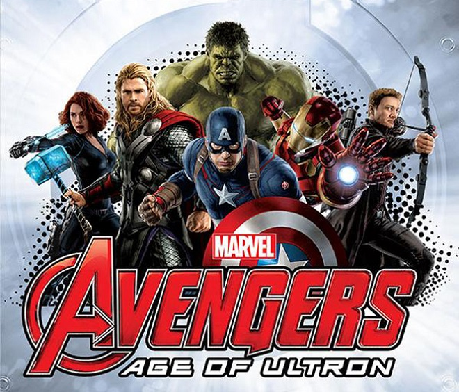 Avengers-Age_of_Ultron-Promo-Art1.jpg