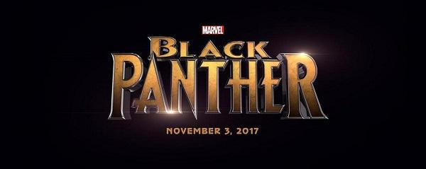 BPBlack_Panther-logo.jpg