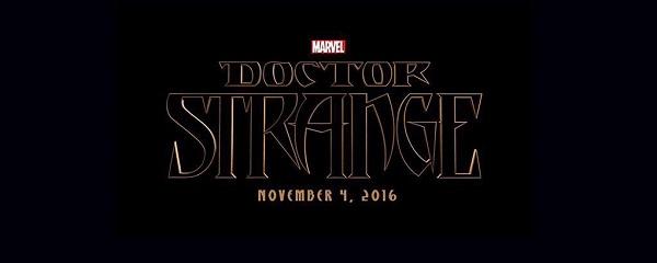 DSDoctor_Strange-logo.jpg