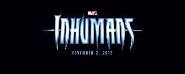 IThe_Inhumans-logo.jpg