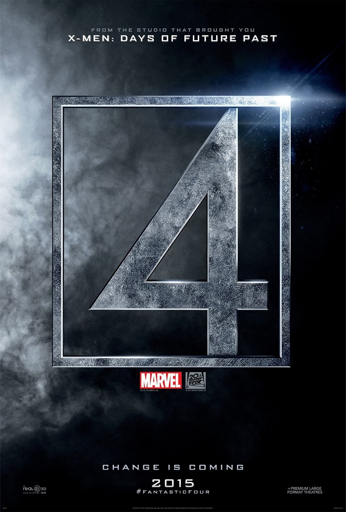 The_Fantastic_Four-Poster1.jpg