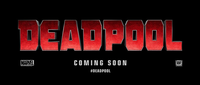 deadpool-header-image-front-main-stage.jpg