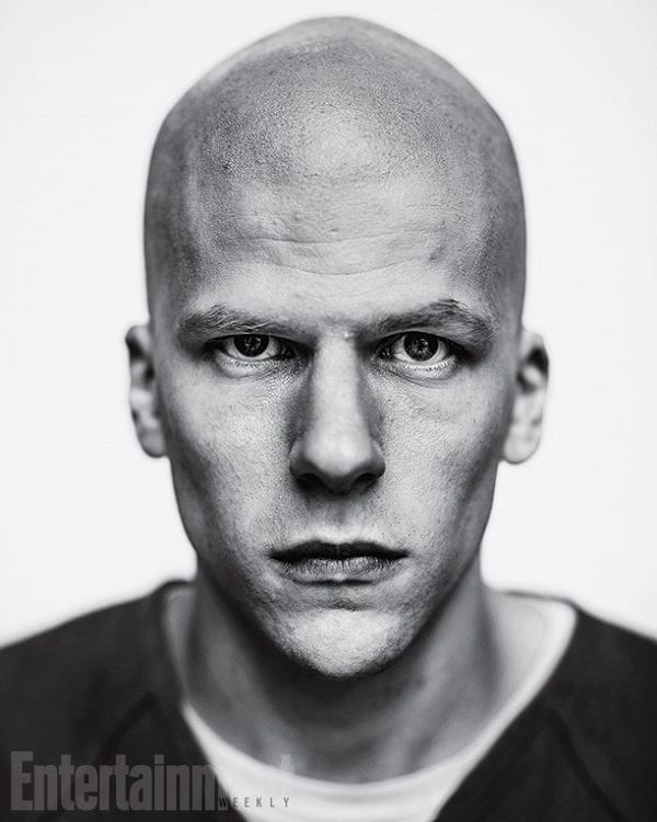 lex-luthor.jpg