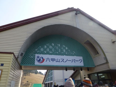 2015021501