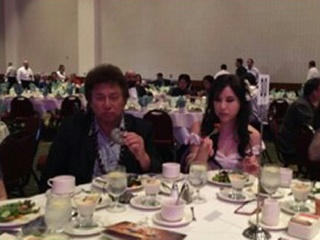 anella na hoku hanohano awards