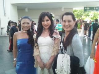 anella@na hoku hanohano awards