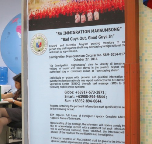 immigration121614 (4)