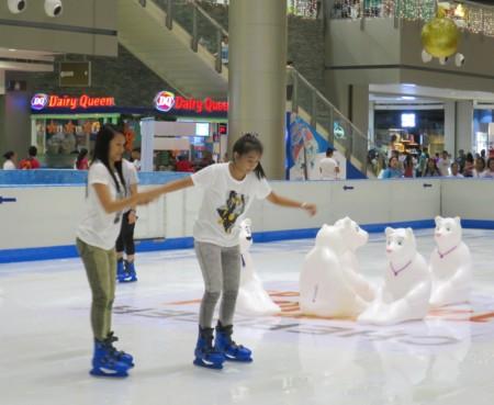 sm ice skate link (3)
