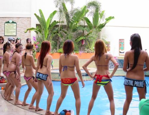 swimsuit122014 (16)