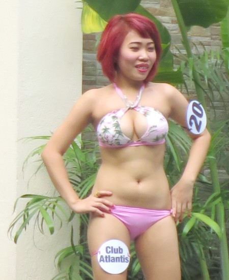 swimsuit122014 (169)
