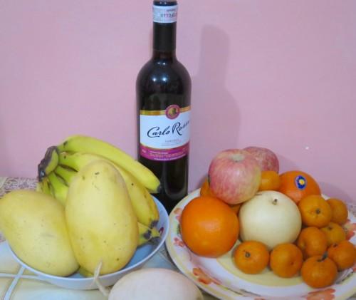 round fruits (30)