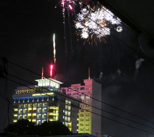 fireworks new year 2015 (29)