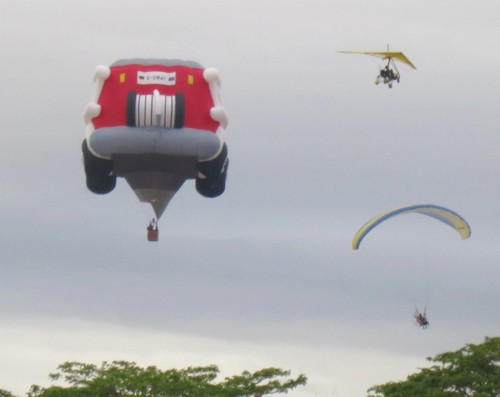 18hotair balloon022413 (53)
